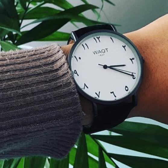 La montre, un accessoire qui revient à la mode