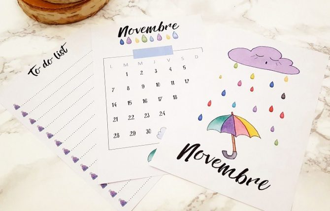 printable-novembre-bullet-journal