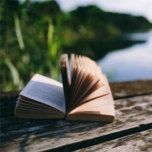 Une page se tourne, un nouveau chapitre s'ouvre…