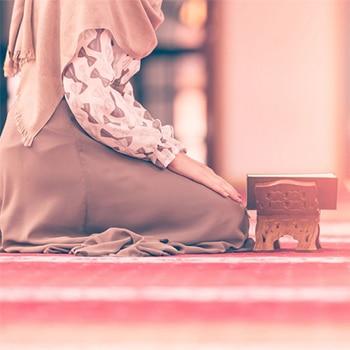 Ramadan : On se prépare