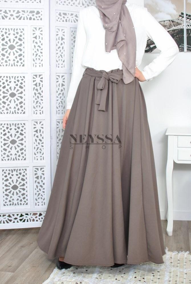 Neyssa Shop: collection automne hiver 2017