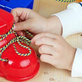 Matériel pédagogique Montessori pas cher