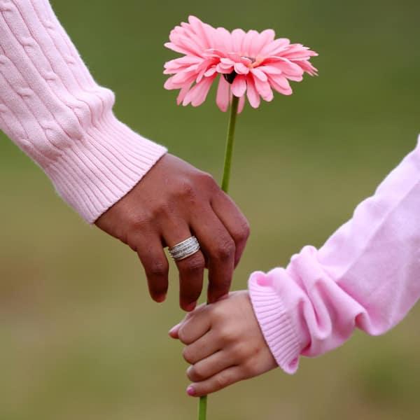 Comment appliquer concrètement et facilement la parentalité positive avec mes enfants ?