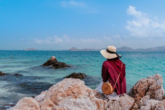 Comment déstresser naturellement ? 6 conseils et astuces