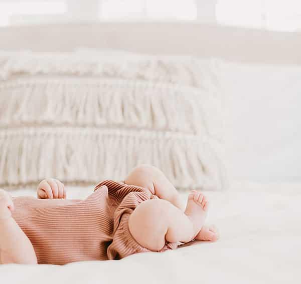Comment bien rafraîchir les pièces pour protéger bébé de la canicule ?