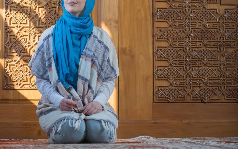 NUIT DU DESTIN : quels actes accomplir pour se rapprocher d'Allah ?