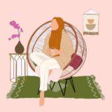 Comment Retrouver Harmonie et joie dans son quotidien de maman