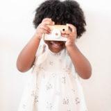 Confinement : 5 activités pour passer du temps de Qualité avec ses enfants