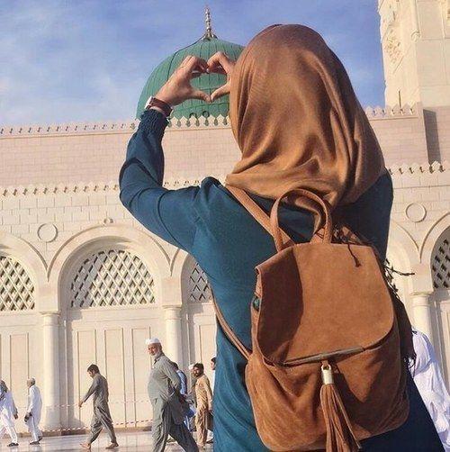 12 qualités inspirantes du Prophète ﷺ