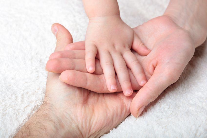 5 clés pour accompagner son enfant hyperactif ayant des troubles du déficit de l'attention