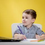 Apprendre l'arabe en ligne à son Enfant : Mon avis sur l'école Pazapa