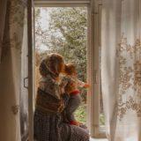 Ramadan et Maman : Comment éviter la fatigue et le stress ?