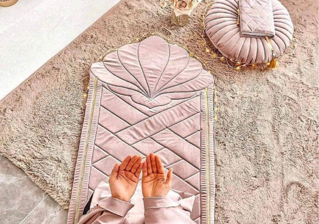 Témoignage d'une Convertie : Comment vivre son premier ramadan dans une famille non-musulmane ?